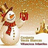 Villancicos Infantiles