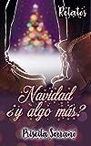 Navidad ¿y algo más?