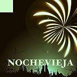 Nochevieja: Canciones Navideñas para Felicitaciones de Año Nuevo