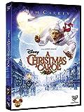 A Christmas Carol [Italia] [DVD]