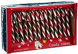 Guilty Gadgets Navidad Bastones de Caramelo–15Unidades