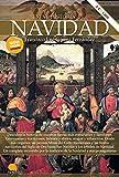 Breve Historia De La Navidad. Nueva Edición ampliada y A Color (Ediciones Nowtilus)