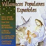 Villancicos Populares Españoles