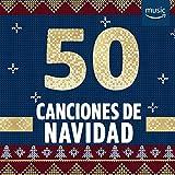 50 canciones de Navidad