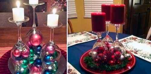 adornos de navidad baratos