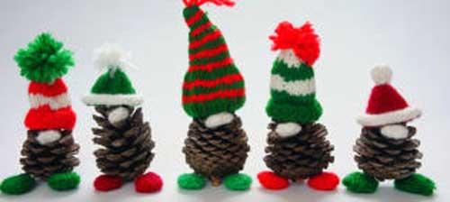 como decorar arbol de navidad barato