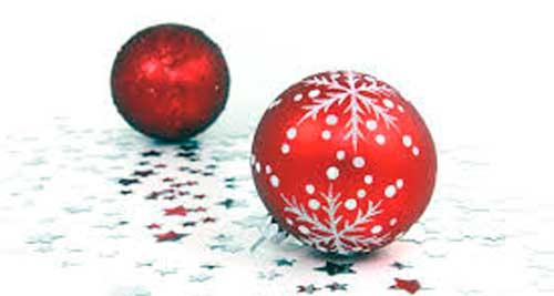 comprar bolas de navidad