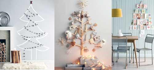 comprar decoracion navidad online