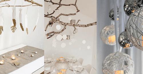 decoracion arbol navidad