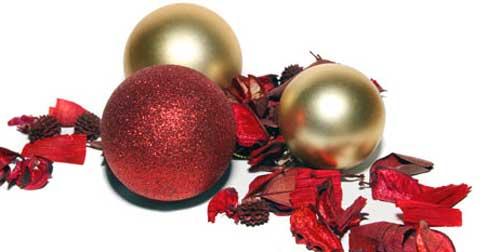 detalles navideños para regalar manualidades