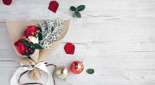 ideas para decorar de navidad tu casa