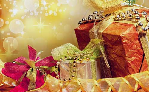 canciones de navidad para niños