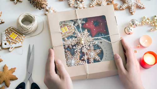 comprar regalos originales navidad