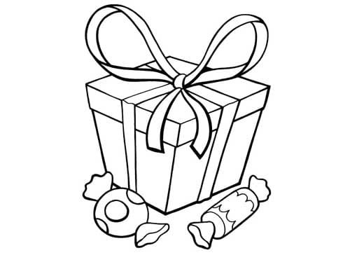 Dibujos Originales De Navidad Para Ninos.Dibujos De Navidad Para 2019 Decorar Navidad