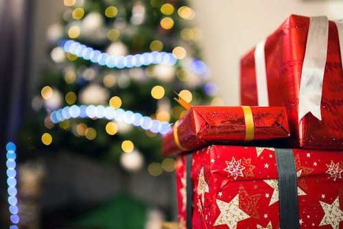el mejor regalo de navidad para un hombre