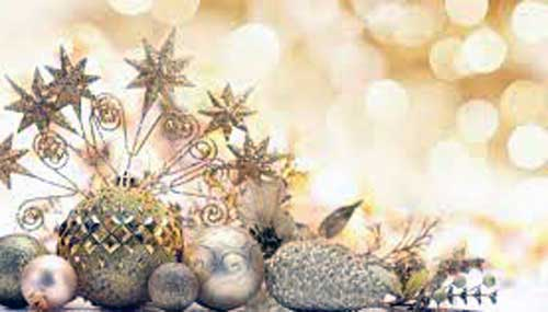 felicitaciones de navidad animadas gratis personalizadas