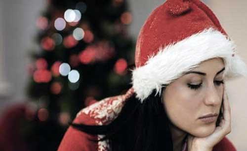 felicitaciones de navidad para una amiga