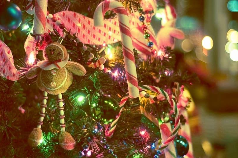 frases de felicitaciones navideñas para clientes