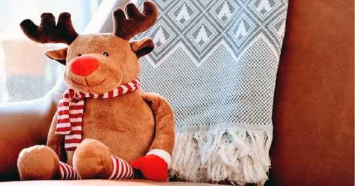frases navideñas bonitas