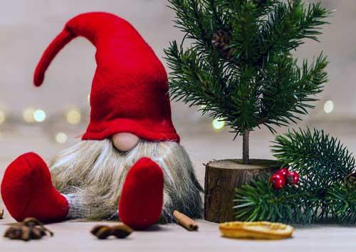 frases navideñas cortas para tarjetas
