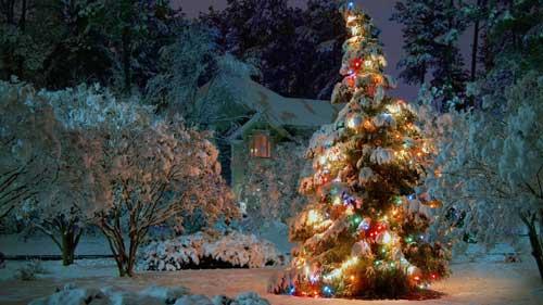 frases navideñas cristianas