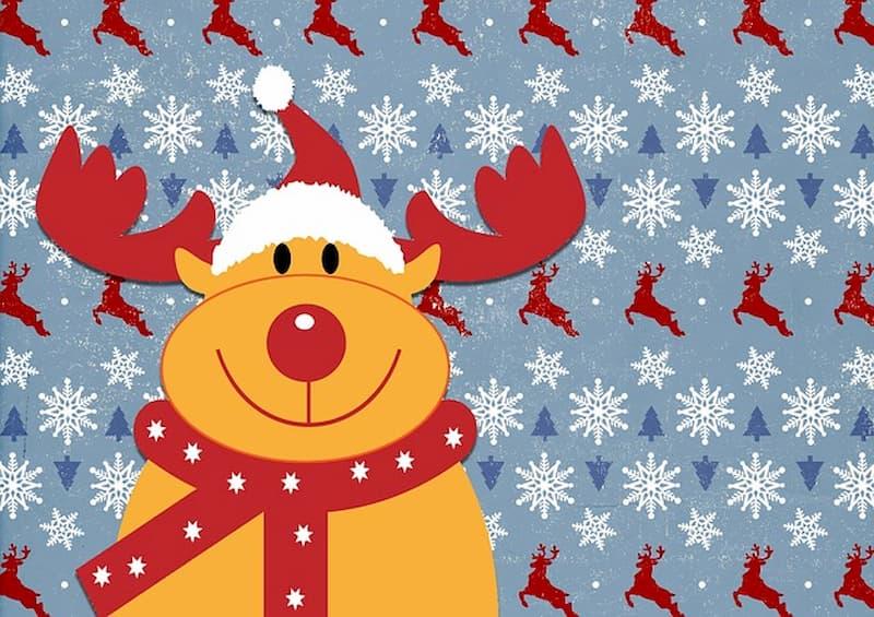 frases navideñas para tarjetas