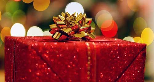ideas de regalos para hombres en navidad