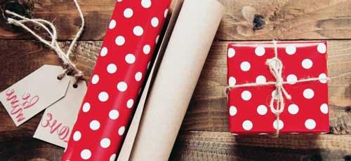 ideas regalos originales navidad