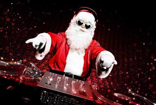 musica de villancicos navideños tradicionales