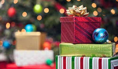 que regalar en navidad para hombres