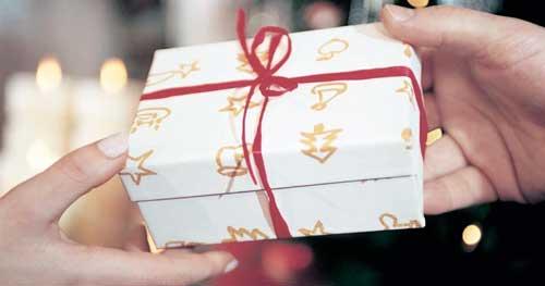 regalos de navidad originales para mi novio