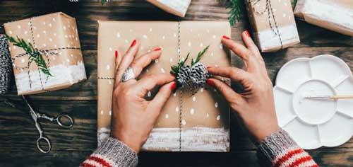 regalos de navidad originales y baratos