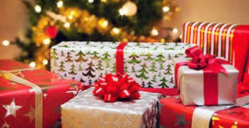 regalos de navidad para hombres baratos