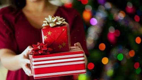 regalos de navidad para hombres hechos a mano