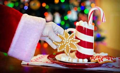 regalos de navidad para hombres originales