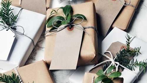 regalos navidad hombre originales