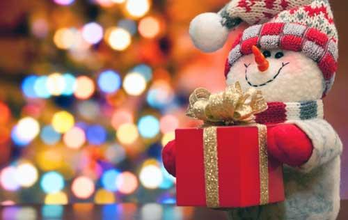 regalos para hombres en navidad