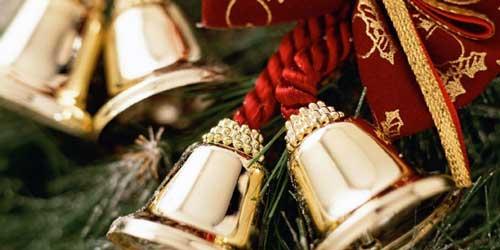 simbolos de adviento y navidad