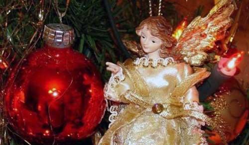 simbolos de la navidad y su significado para niños