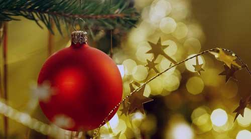 simbolos de navidad y su significado