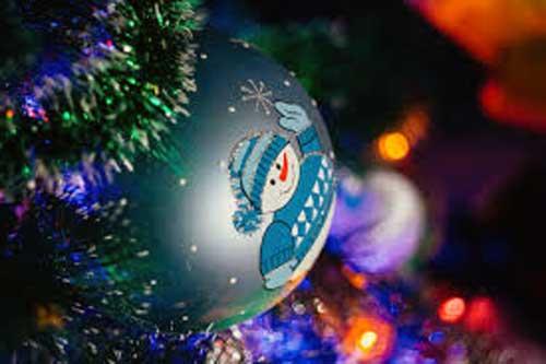 Postales De Navidad Gratis En 2020 Decorar Navidad