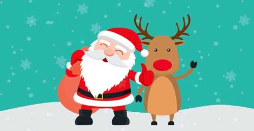 villancicos infantiles de navidad