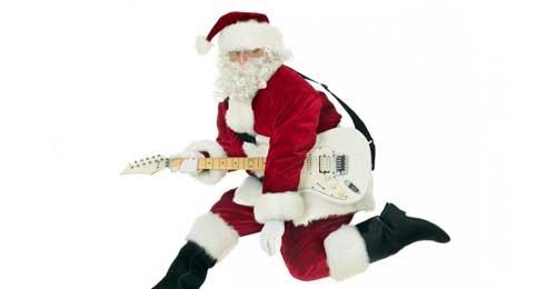 villancicos navideños tradicionales para descargar