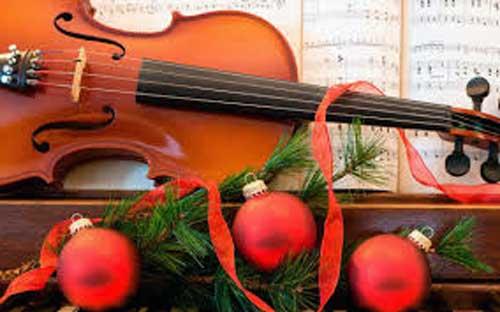 villancicos navideños tradicionales para escuchar