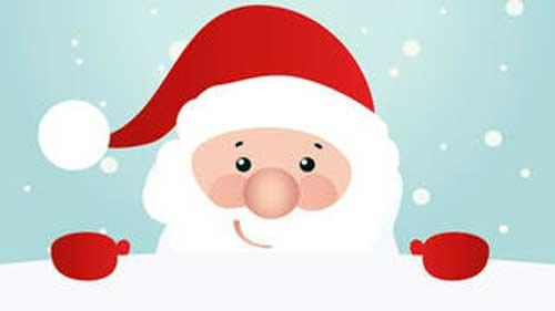 chistes de navidad cortos