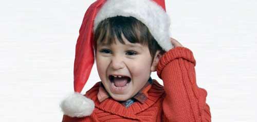 chistes de navidad para adultos