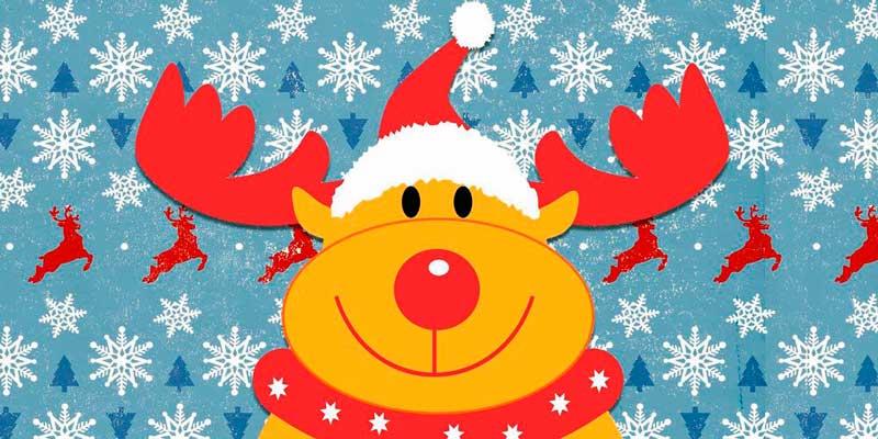cuentos de navidad inventados largos