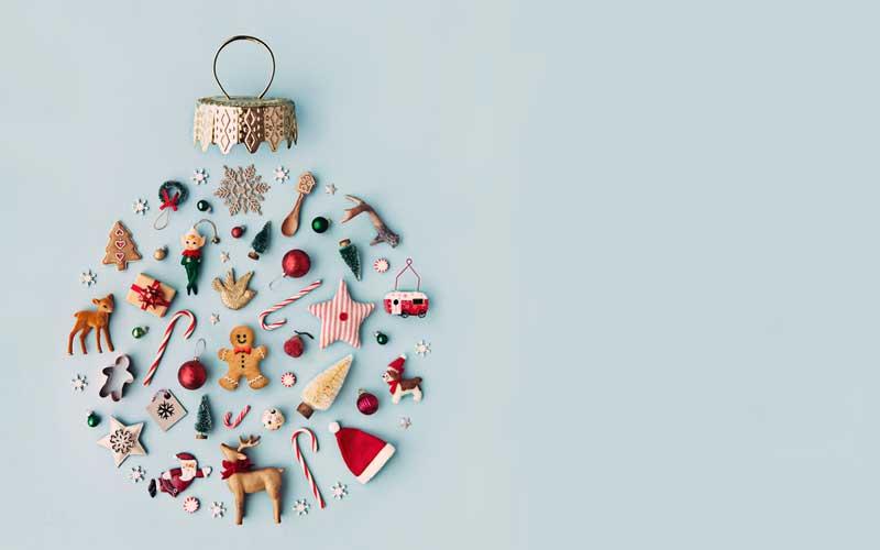 historia de la navidad en españa